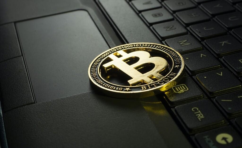 El intercambio de criptomonedas se dispara en países emergentes y se estanca en Occidente en 2021: estos son los que más monedas virtuales compran