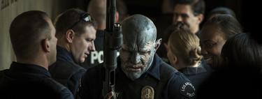 Netflix planea estrenar 80 películas originales a lo largo de 2018