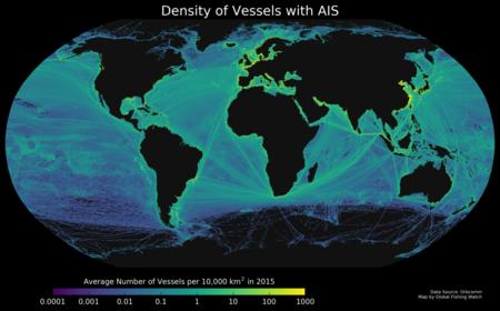 Vessel Density 2015 3 1030x640
