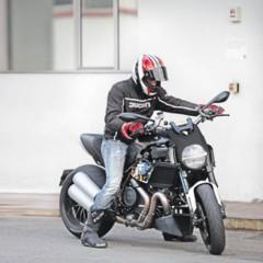 Foto 9 de 9 de la galería ducati-mega-monster-nuevas-imagenes-y-planes-de-presentacion en Motorpasion Moto