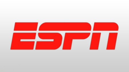 Espn Logo Wallpaper