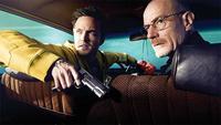 ¿Sabías que... FX, Showtime, HBO y TNT rechazaron 'Breaking Bad'?
