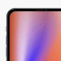 Los tres iPhone de 2020 incluirán el procesador Apple A14 Bionic de 5 nm y serán 5G gracias al módem X55 de Qualcomm, según Nikkei