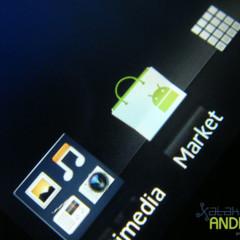 Foto 18 de 42 de la galería analisis-sony-xperia-p en Xataka Android