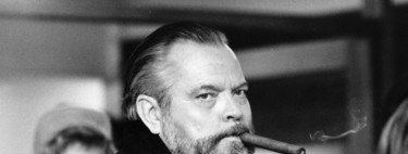 El imprescindible Orson Welles