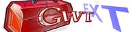 Novedades en la versión previa para desarrolladores de Ext GWT 3.0