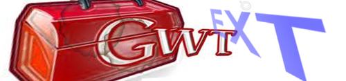 NovedadesenlaversiónpreviaparadesarrolladoresdeExtGWT3.0