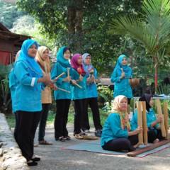 Foto 44 de 77 de la galería visitando-malasia-5o-y-6o-dias en Diario del Viajero