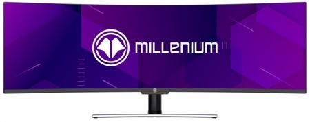 Millenium MD49