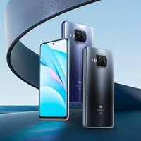 Este smartphone de gama media con 5G sale muy barato en Amazon: Xiaomi Mi 10T Lite 5G por 249,99 euros