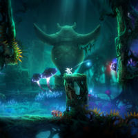 Ori and the Blind Forest llega la semana que viene a PC con su encantadora Definitive Edition
