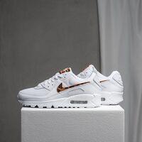 Chollazos en últimas tallas de Nike Air Max: llévate un 20% de descuento adicional en zapatillas ya rebajadas con hasta un 30% con el cupón OCT21
