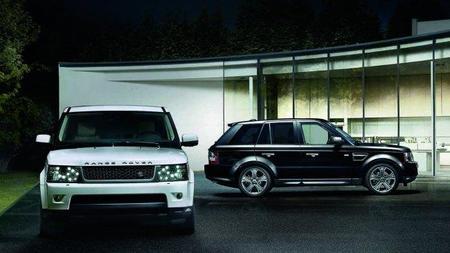 Range Rover Sport 2011, desaparece el TDV8 y afinan el TDV6