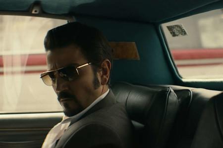 'Narcos: México': Netflix anunca la fecha de estreno de la temporada 2 con el primer teaser