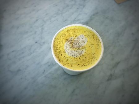 ¿La leche dorada es tan buena como dicen?