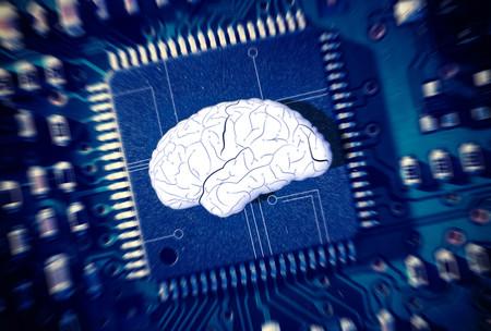 Aprende sobre Inteligencia Artificial por internet: cursos, publicaciones y las recomendaciones de expertos