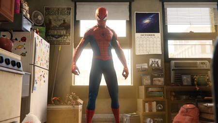 Marvel S Spider Man 20180831202540