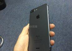 Apple Watch 2, iPhone 7 negro y... ¿una revolución en el iPad? Rumorsfera
