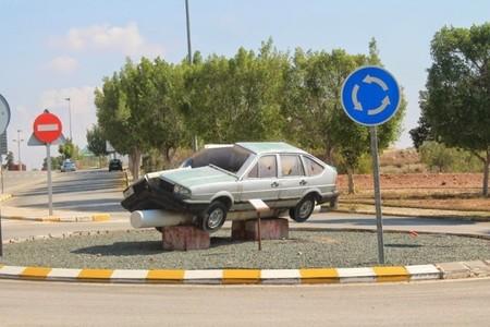 Passat Murcia