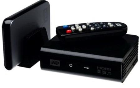 WD_HD_TV_media_player.jpg