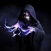 La nueva actualización de Star Wars: Battlefront II trae de vuelta al Emperador Palpatine y el modo Ewoks