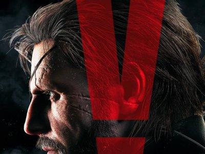 Estos son los juegos del E3 que vas a poder jugar este año