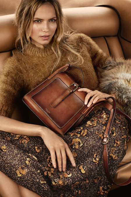 Michael Kors Fall Campaign02