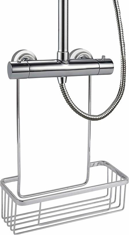 baño soluciones