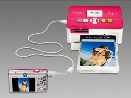 selphy-cp780-pink-w-digital-ixus-95-is-pink-bck.jpg
