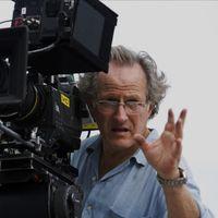 Michael Mann vuelve a la televisión con 'Tokyo Vice', la serie de HBO Max con Ansel Elgort