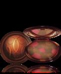 terracotta-polvos-bronceadores-de-guerlain