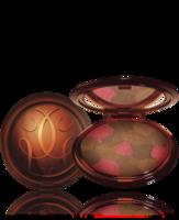 Terracotta polvos bronceadores de Guerlain