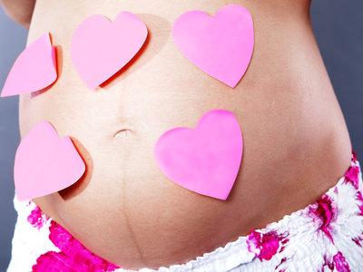 51 nombres italianos para tu bebé que te enamorarán