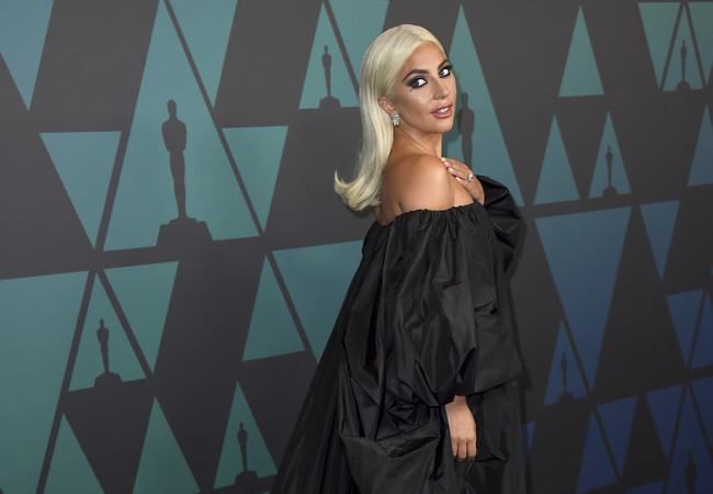 Premios del Gobernador 2018: la red carpet que reúne a más celebrities con estilo después de los Oscars