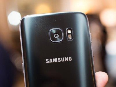 """Los futuros Samsung Galaxy 8 podrían contar con sensores f/1.7 """"gigantes"""" de 24 MP"""