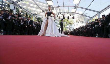 Carol, la alfombra roja que reunió grandes looks en el Festival de Cannes 2015