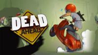 Dead Ahead para Android, huye en moto de las hordas de zombies en este juego de Chillingo