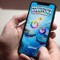Preguntados Aventura es el nuevo juego de trivia donde avanzas por el tablero respondiendo correctamente