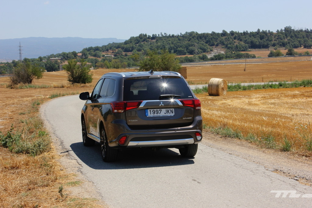 Set entrada chapa faldones 720 mm para citroen Fiat Peugeot