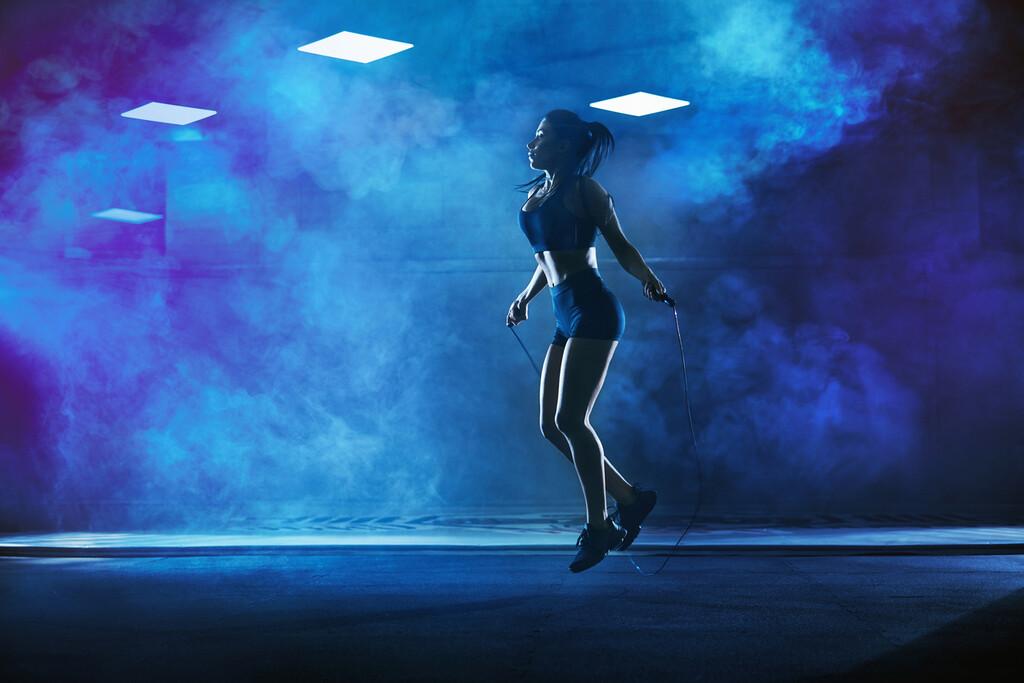 Motivación para ir al gimnasio: siete consejos para mantener las ganas