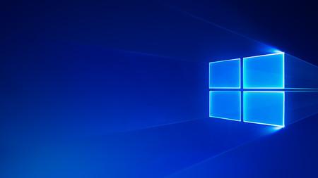 ¿Problemas con tu PC? Aunque algo más escondido, el Modo Seguro sigue presente en Windows 10
