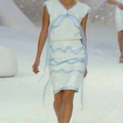 Foto 9 de 83 de la galería chanel-primavera-verano-2012 en Trendencias