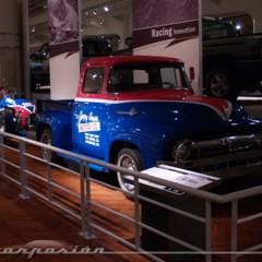 Foto 18 de 47 de la galería museo-henry-ford en Motorpasión