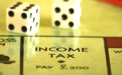 Quien compre una empresa en quiebra se hará cargo de las deudas con la Seguridad Social
