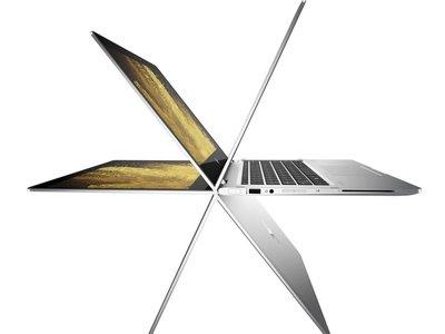 Con la caída de las tabletas algunos expertos auguran un crecimiento de las ventas del mercado del PC