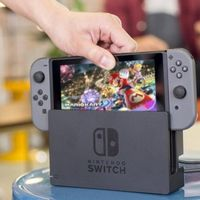 10 destacados desarrolladores españoles revelan los juegos que han completado en Switch