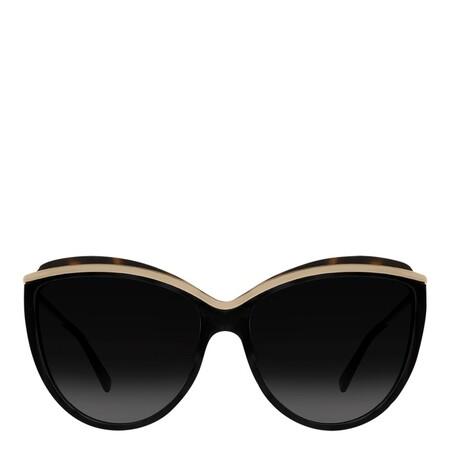 Gafas De Sol Clasicas Modernas 2021 12