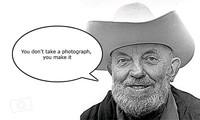 10 citas fotográficas que tienes que conocer