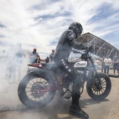 Foto 27 de 46 de la galería travis-pastrana-tributo-evel-knievel en Motorpasion Moto