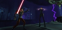 'Star Wars: The Old Republic' confirmado para la primavera del 2011